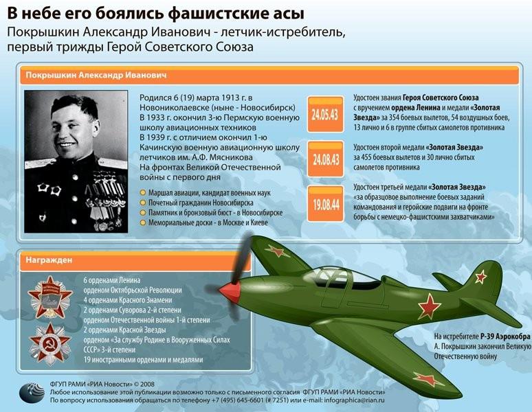 geroj-13