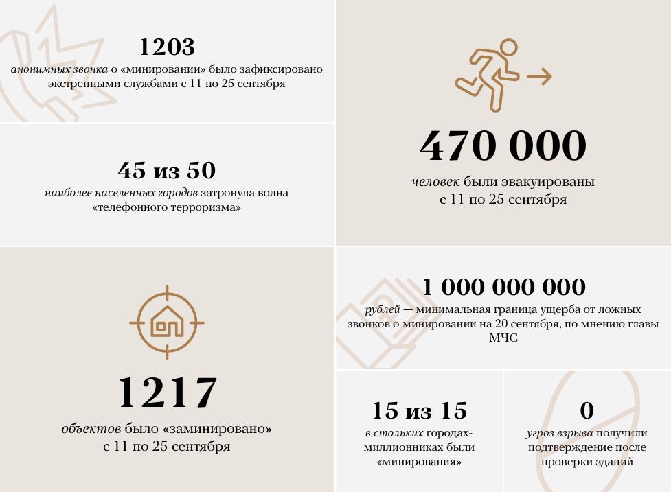 kemerovo-01