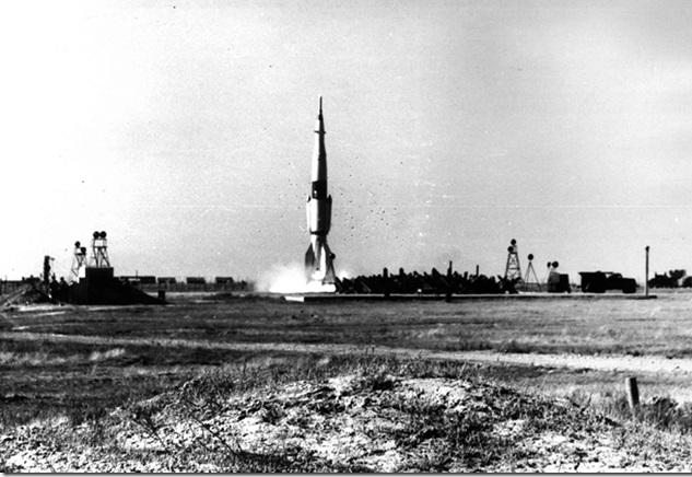 kosmonavtika-02