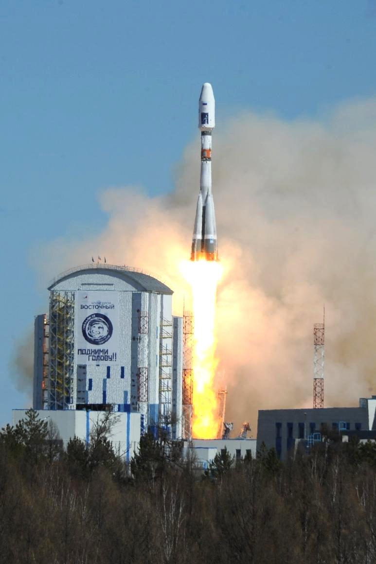kosmonavtika-05