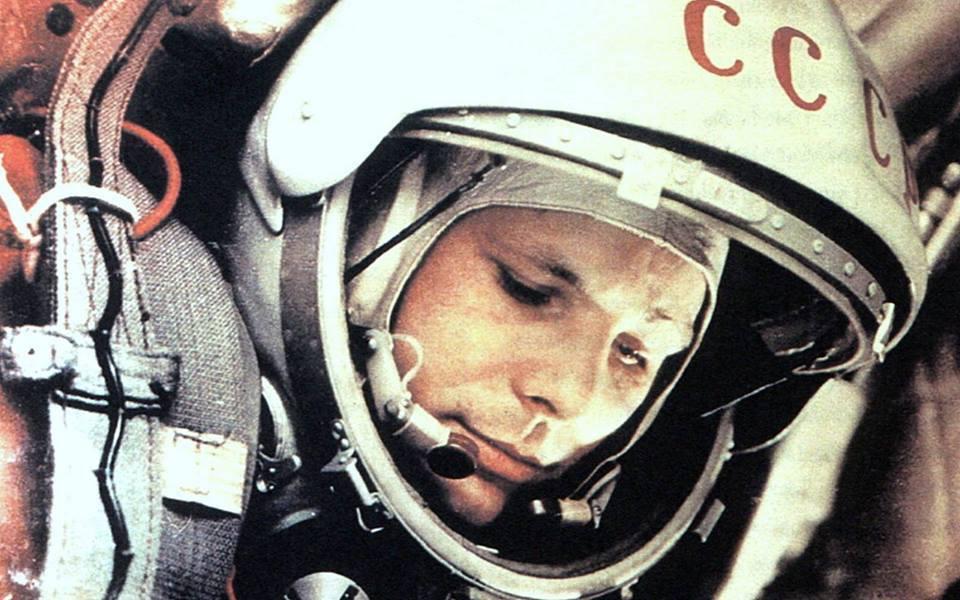 kosmonavtika-08