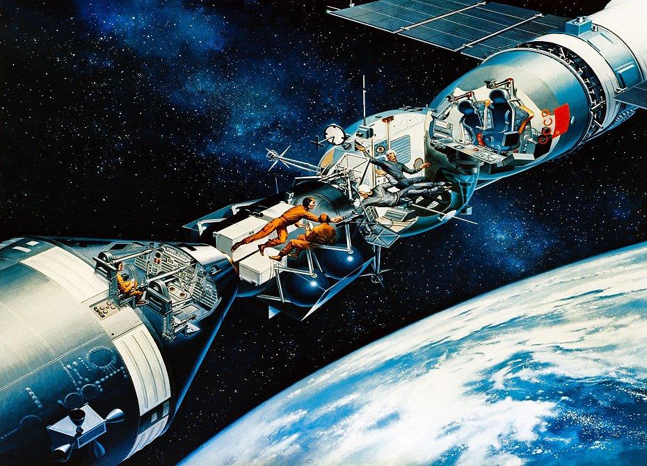 kosmonavtika-11