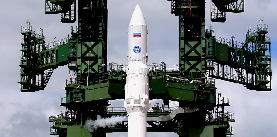 kosmonavtika-16
