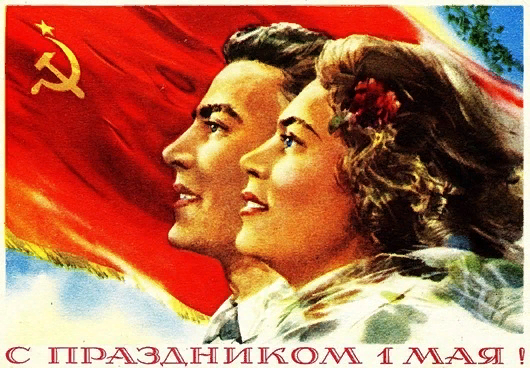 pervomaj-02