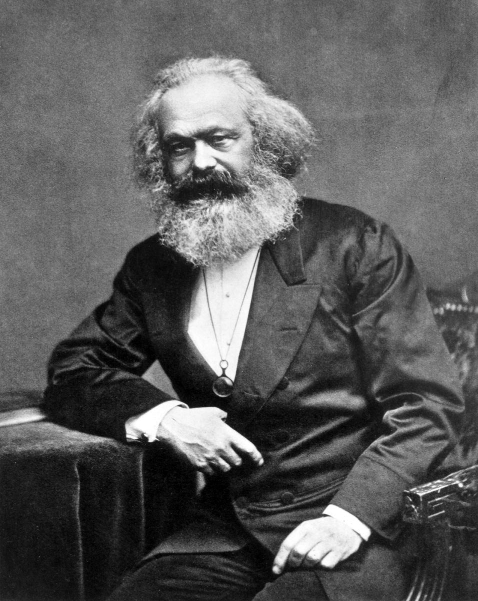 Karl_Marx_wiki