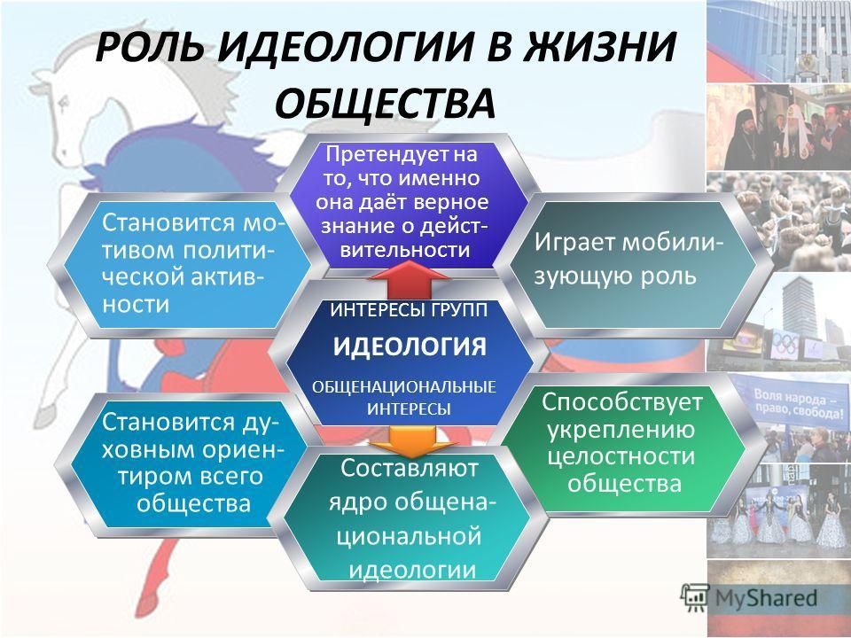 ideologijarb-03