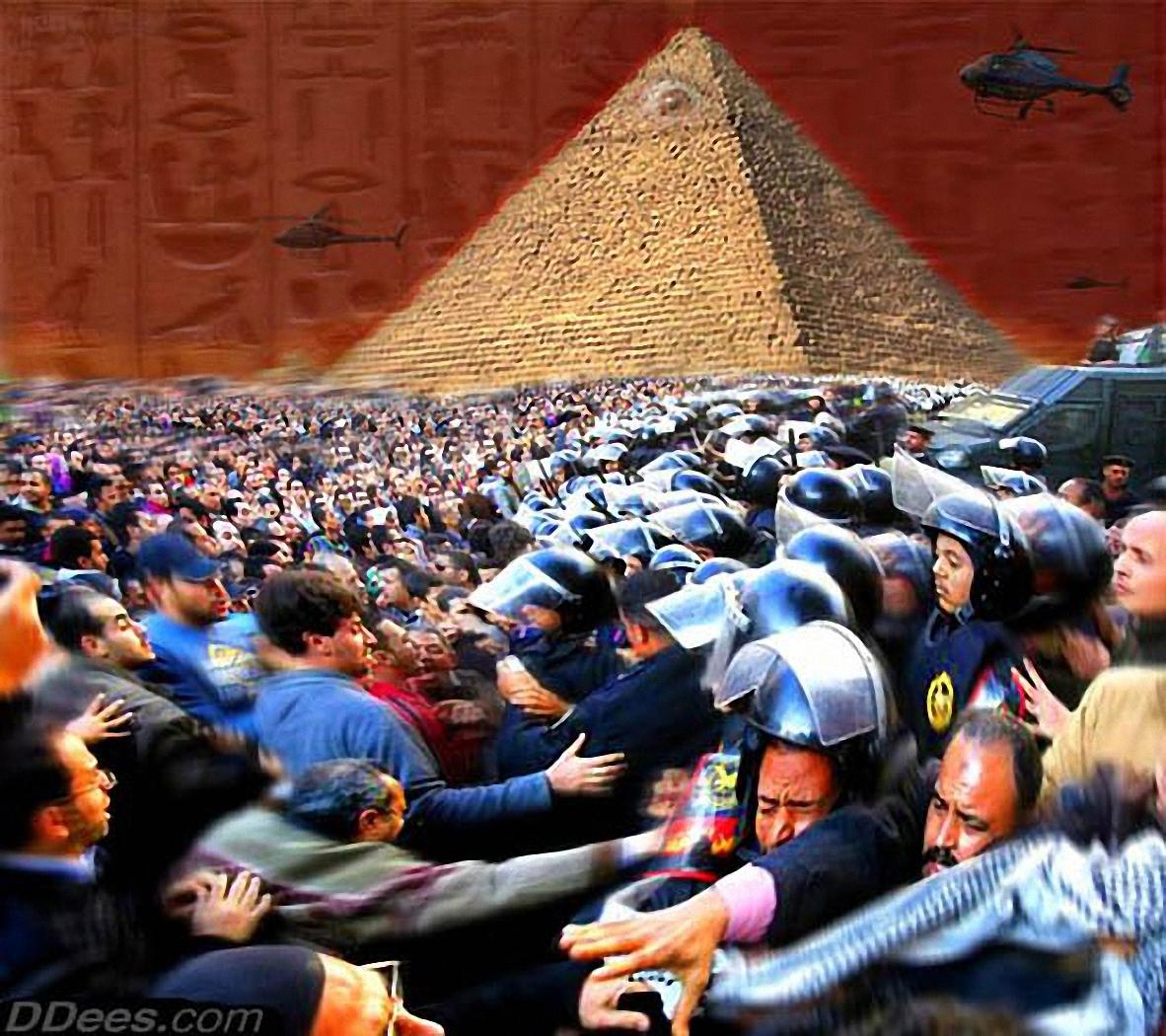 piramida-massi
