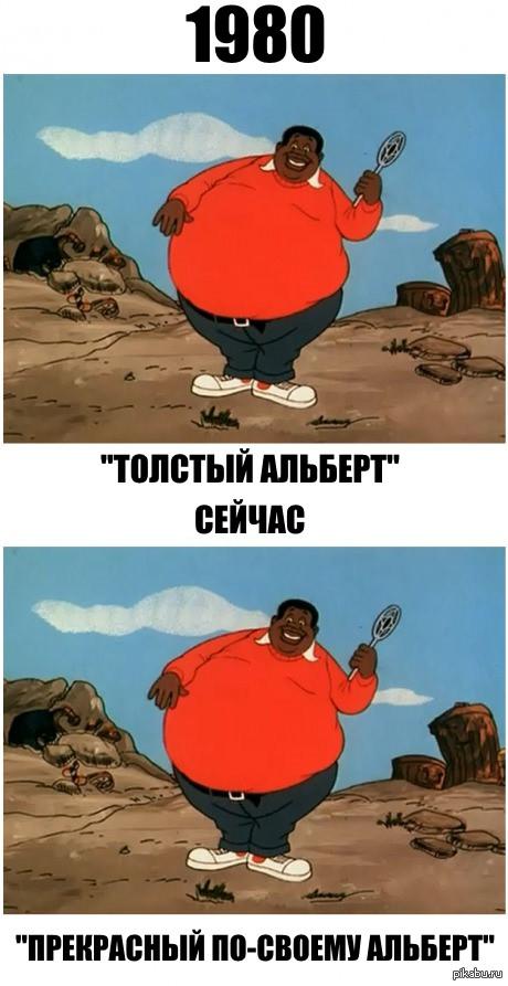 zlodejanija-05