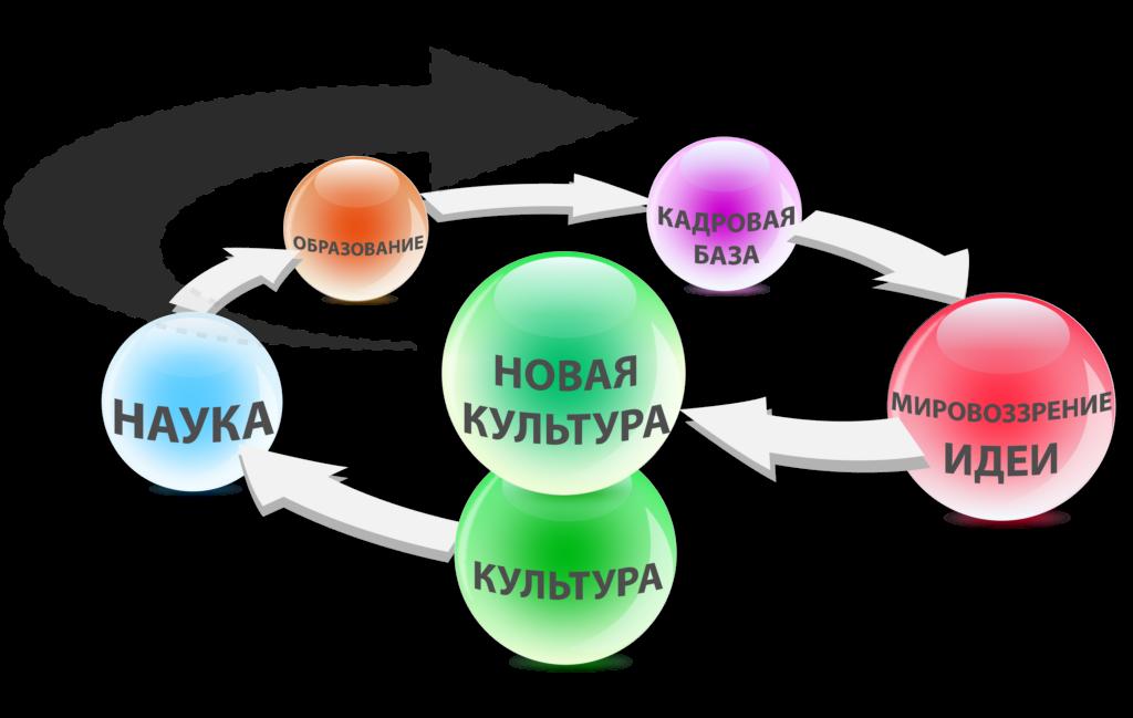 180604-10hronika-03