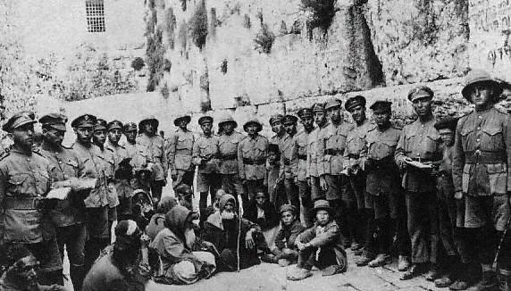 stalin-izrael-08