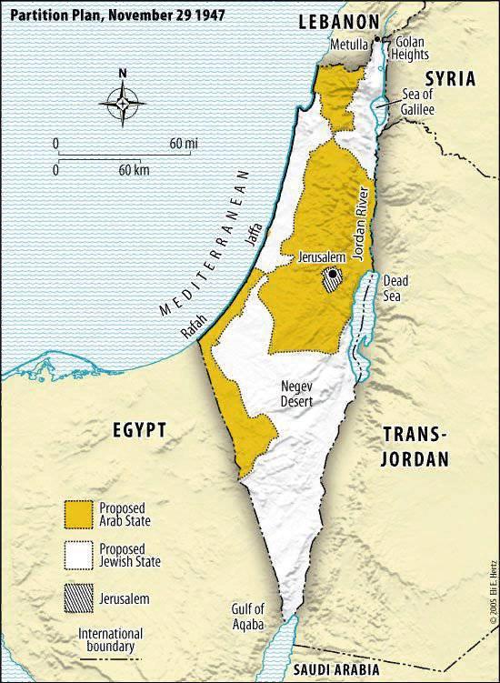 stalin-izrael-11