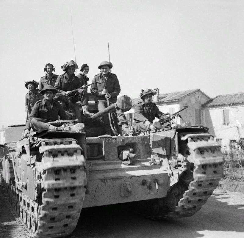 stalin-izrael-16
