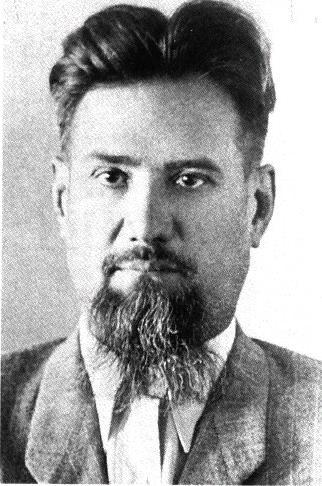 stalin-izrael-20