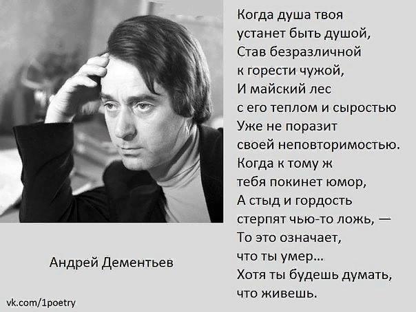 dementjev-13