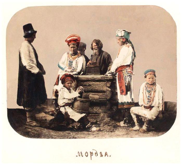 etnografy-11