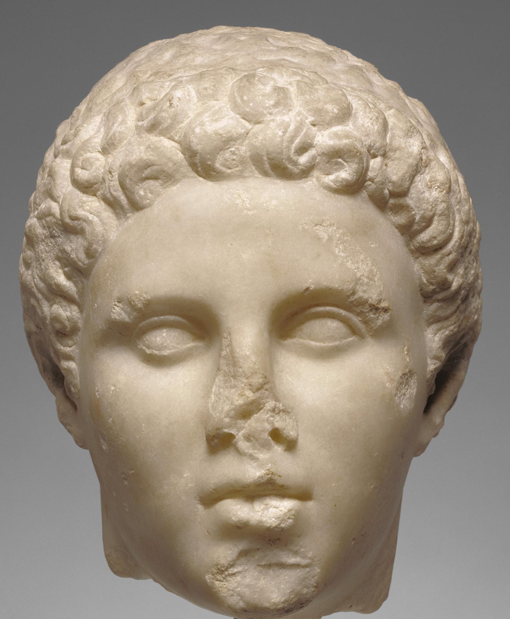 Гефестион — ближайший друг, сподвижник и любовник А. Македонского