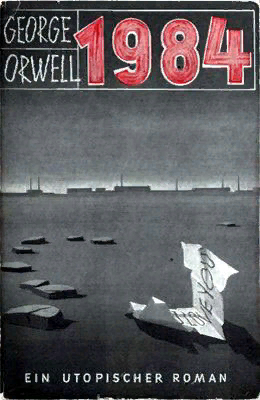 oruell-06