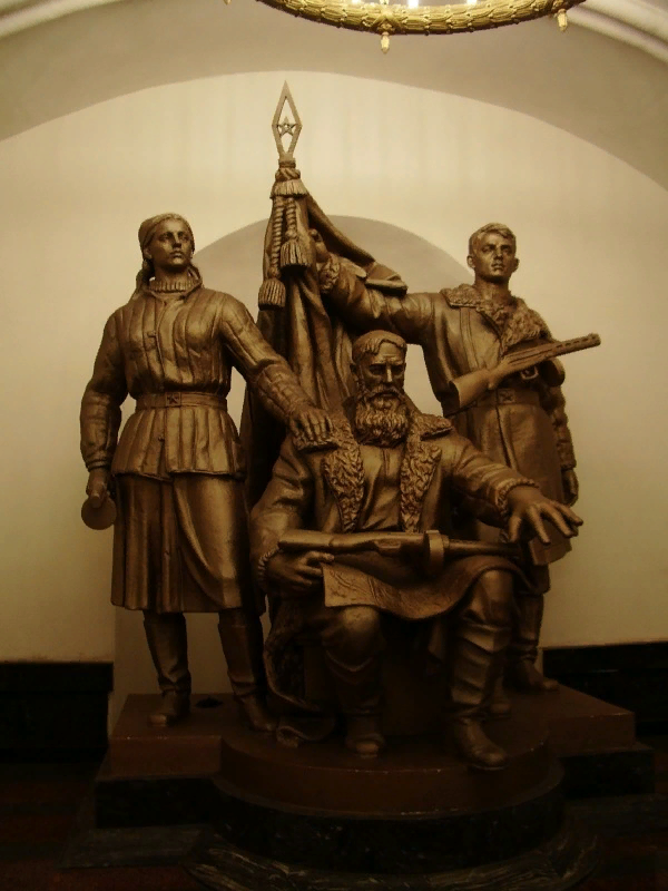 parad-partizan-15
