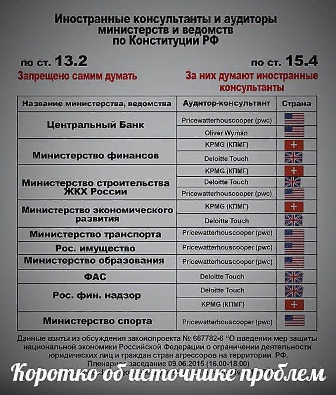 pensii-06
