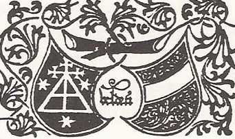 издательский знак Йохана Велденера-02