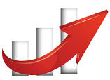 Логотип проекта «Ресурсный центр развития управленческой грамотности»