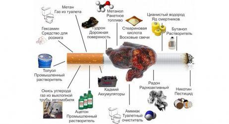 public-cigarette