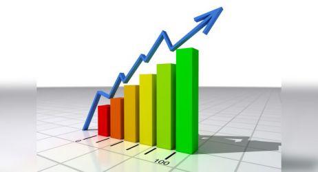 data-invest2013