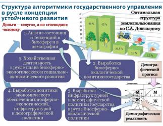 public-ecolog-05
