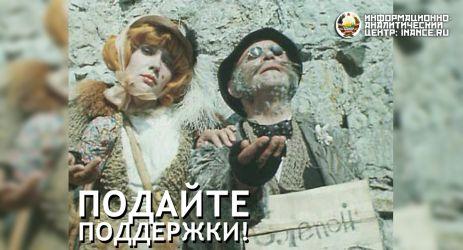 141217-suhorukova
