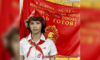 День Пионерии — официальный праздник в СССР